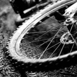 Clean MyRide combined bikewash degreaser is ideal for cleaning mountain bikes, cycles, MTBs after a long, dirty but fantastic ride! It's non-caustic, non-streak, environmentally friendly and biodegradable.
