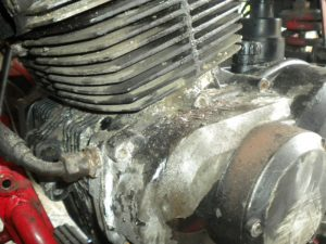 clean_myride_bikewash_degreaser__corrosion1