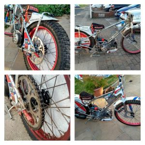 clean-myride-bikewash-degreaser-paul-whichello_speedway-2